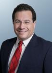 Kenneth W. Lehman photo