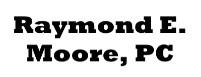 Raymond E. Moore, P.C. logo