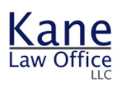 Brandon Kane logo