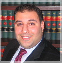 Constantine Law Firm photo