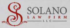 Solano Law Firm logo