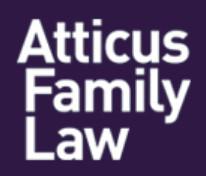 Matt Ludt logo