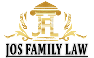 Binoye Jos logo