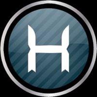 Attorney Philip Hayes logo