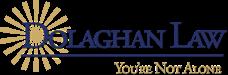 Eileen Dolaghan logo