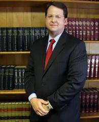 Benjamin A. Schwartz photo