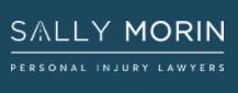 Sally Morin logo