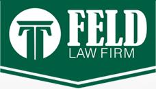 Benjamin C. Feld logo