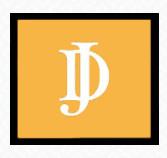 Jeffrey A. Dehon logo
