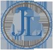 Julie Ellen Landau logo
