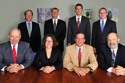 Angel Coil & Bartlett Attorney Services photo