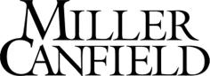 Thomas C. Phillips logo