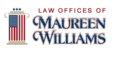 Law Offices of Maureen Williams  logo