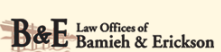 Law Offices of Bamieh & Erickson, PLC photo