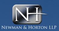 Newman And Horton Llp logo