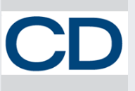 Christiansen Davis Llc logo