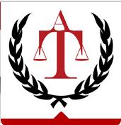 Amir Tavakkoli logo