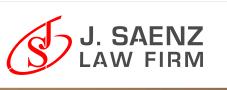 John Saenz logo