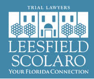 Adam T. Rose - Leesfield Scolaro logo