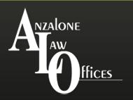 Alana Anzalone logo
