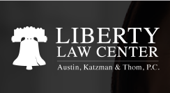 Alexis Austin - Austin Katzman & Thom PC logo