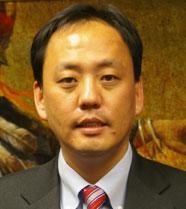 David H Yun - Jaudon & Avery LLP photo