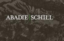 Lon Abadie - Abadie & Schill PC logo