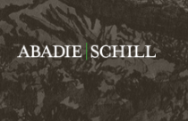 MEGHAN SCULLY - Abadie & Schill PC logo