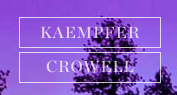 Stephanie Hardie Allen - Kaempfer Crowell, Ltd logo