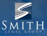 Smith Legal Group logo