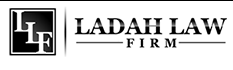 Anthony Ashby -  Ladah Law Firm logo