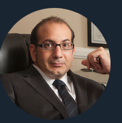 Ramzy Ladah -  Ladah Law Firm photo