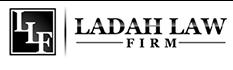 Dina Romaya-Ladah -  Ladah Law Firm logo