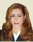 Arezou H. Piroozi -  Piroozi Law Group, PLLC photo