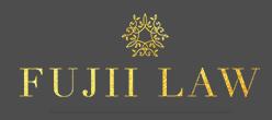 Valarie Fujii logo