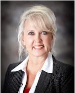 Melissa L Campbell- Skier & Associates, Attorneys at Law photo