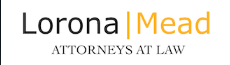 JESS A LORONA - Lorona-Mead logo