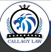 JOANNE LAGRECA - Callagy Law logo