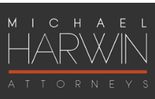 Michael Harwin - Michael Harwin & the Firm logo
