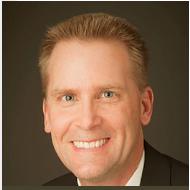Keith Hammond Attorney photo