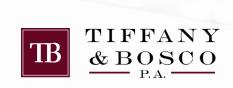 Sarah K. Deutsch - TB logo